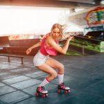 roller quads
