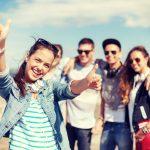 activités manuelles adolescents