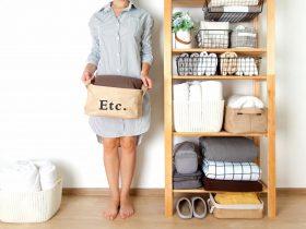 devenir home organizer