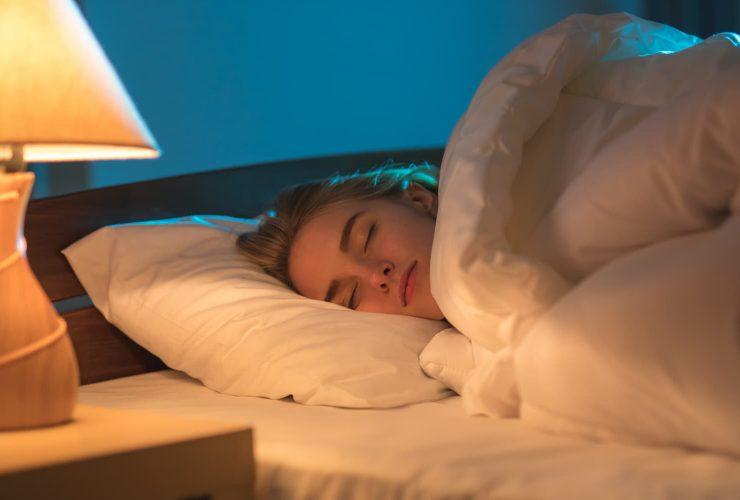 eclairages-sommeil